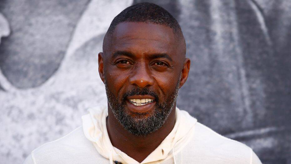 Coronavirus: Idris Elba, joins a list of actors who have tested positive