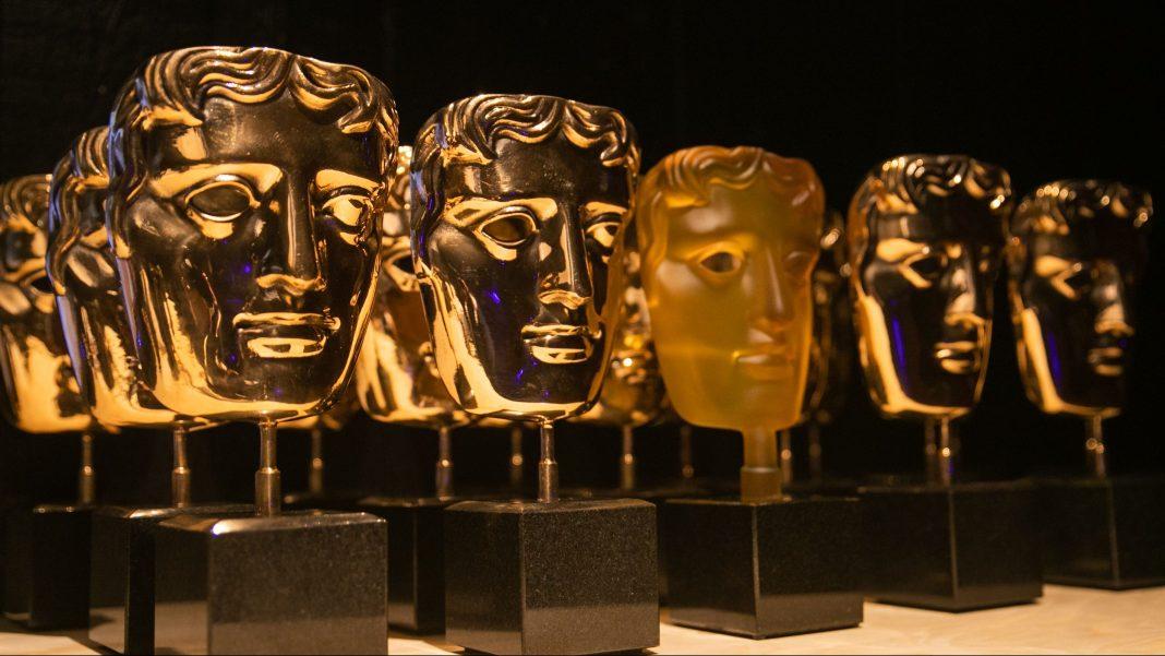 BAFTA Awards: Ma Rainey's Black Bottom Emerges As Big Winner on Opening Night, Check Full List of Winners Here