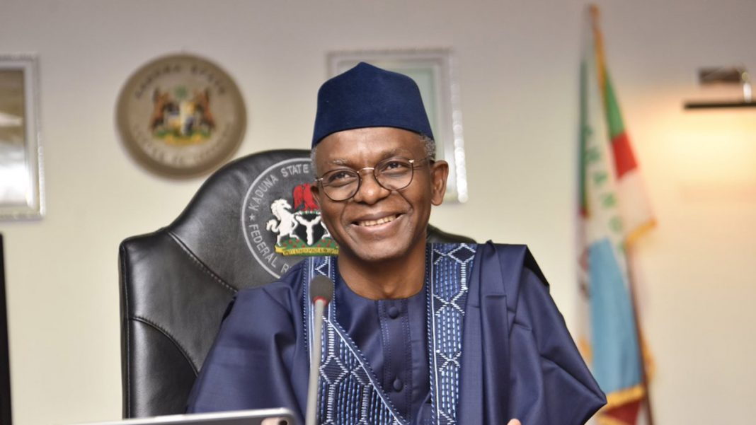 Abducted Kaduna Students' Parents Cry For Help, Abductors Issue Fresh Threats