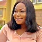'Nigeria is not a place to raise children' - actress Ruth Kadiri