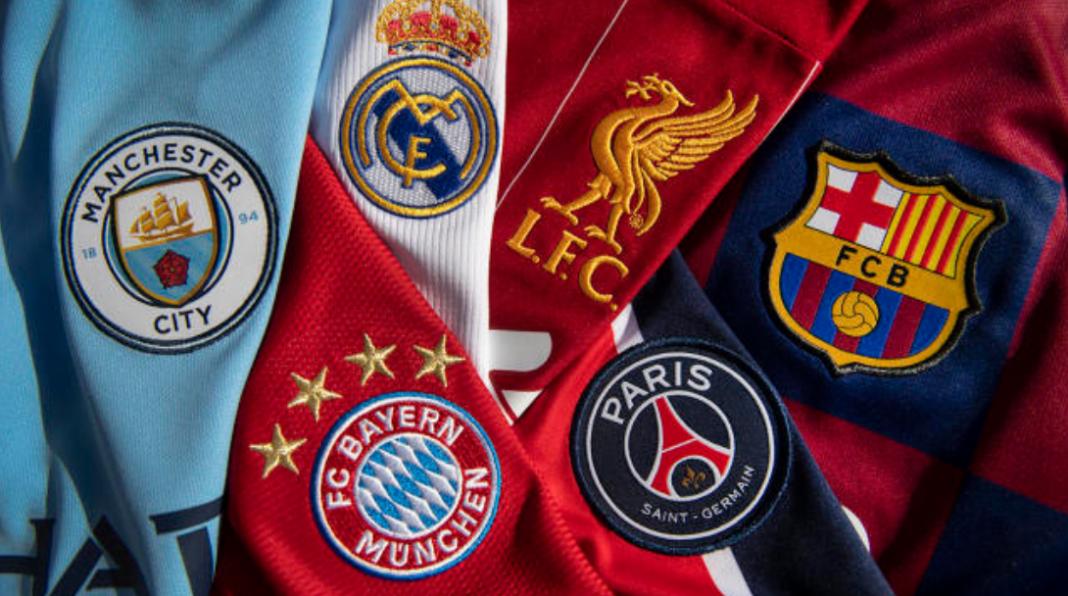 Super League Scandal: UEFA, FIFA Disapprove Proposal