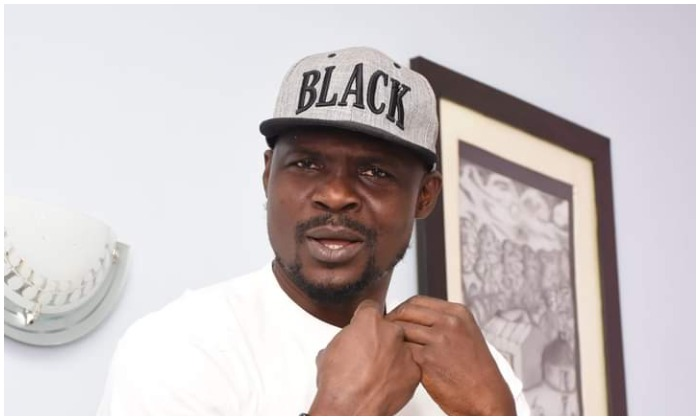 Police Arrest Nollywood Star, Baba Ijesha For Defiling Minor For 7 Years