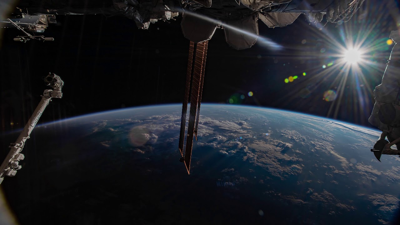 Russia to send film crew, Japanese billionaire to ISS for the first movie in space