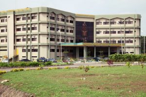 NCoS boss orders investigation into Kogi jailbreak as 240 inmates escape